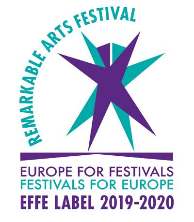 EFFE Label 2019-2020